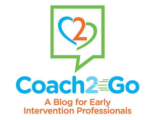 Coach2Go-12282015