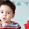 eating-kid-_169956