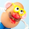 potato head 2