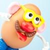 potato head 2