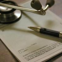 doctor order