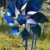 Cropped Pinwheel 2
